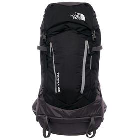 The North Face Terra 65 Backpack TNF Black/Asphalt Grey
